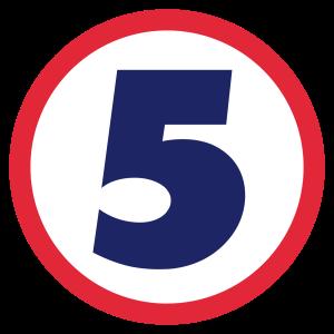 kanal5_se
